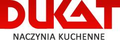 Dukat- Naczynia Kuchenne